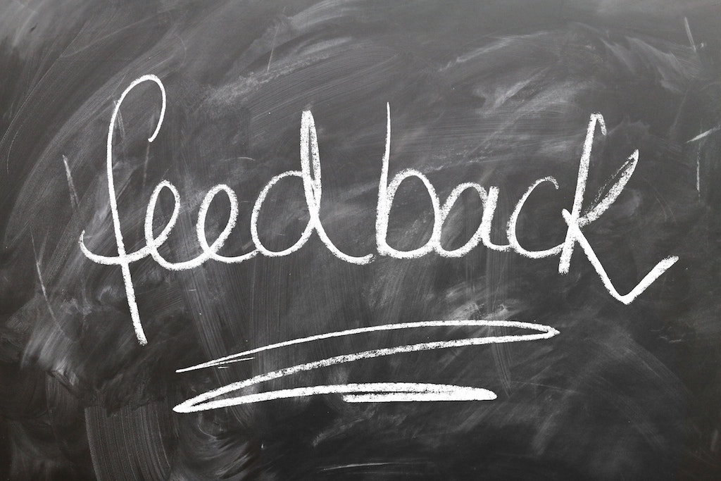 feedback-review