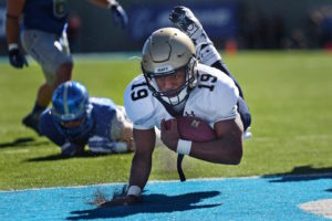 football-touchdown-blue