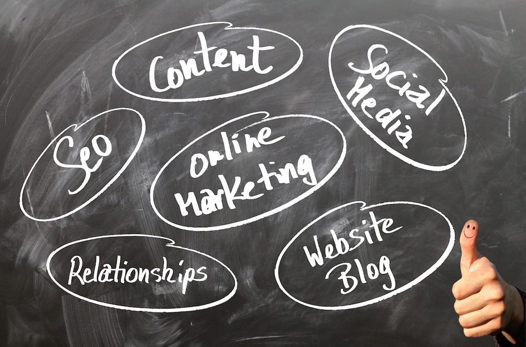 Helping You to Choose a Good SEO Provider