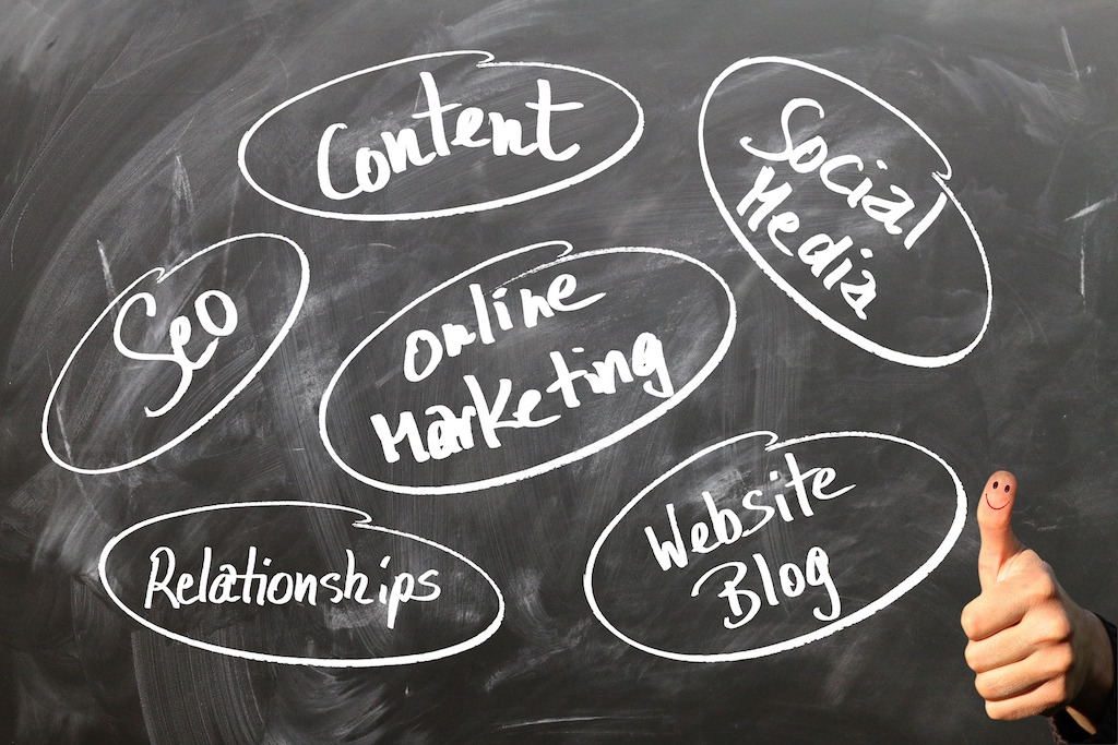 seo-blackboard-marketing