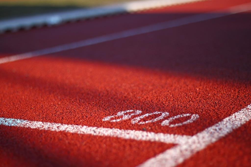 running-track-dash