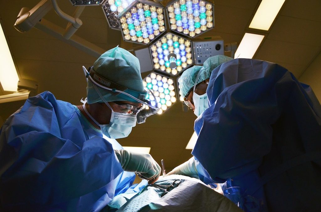 How to choose your Surgeon from the Top breast cancer surgeons in the U.S.