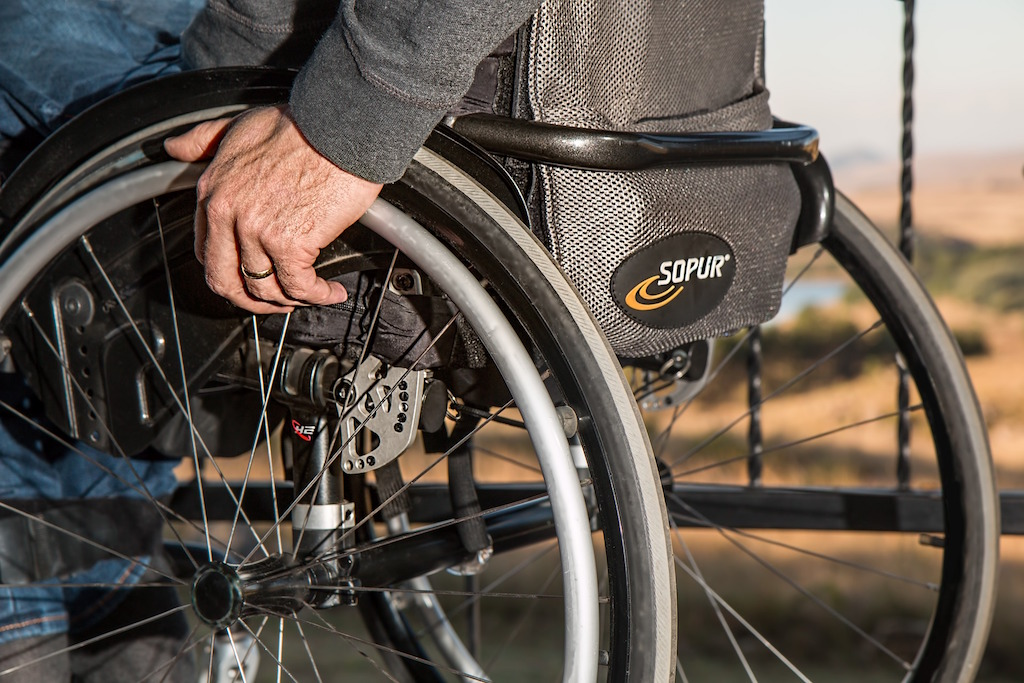 wheelchair-disabled-old
