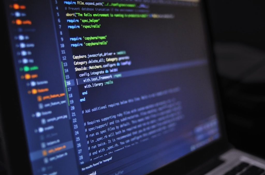 Girish Kumar Navani – Breaking Down The Basics of Software Success