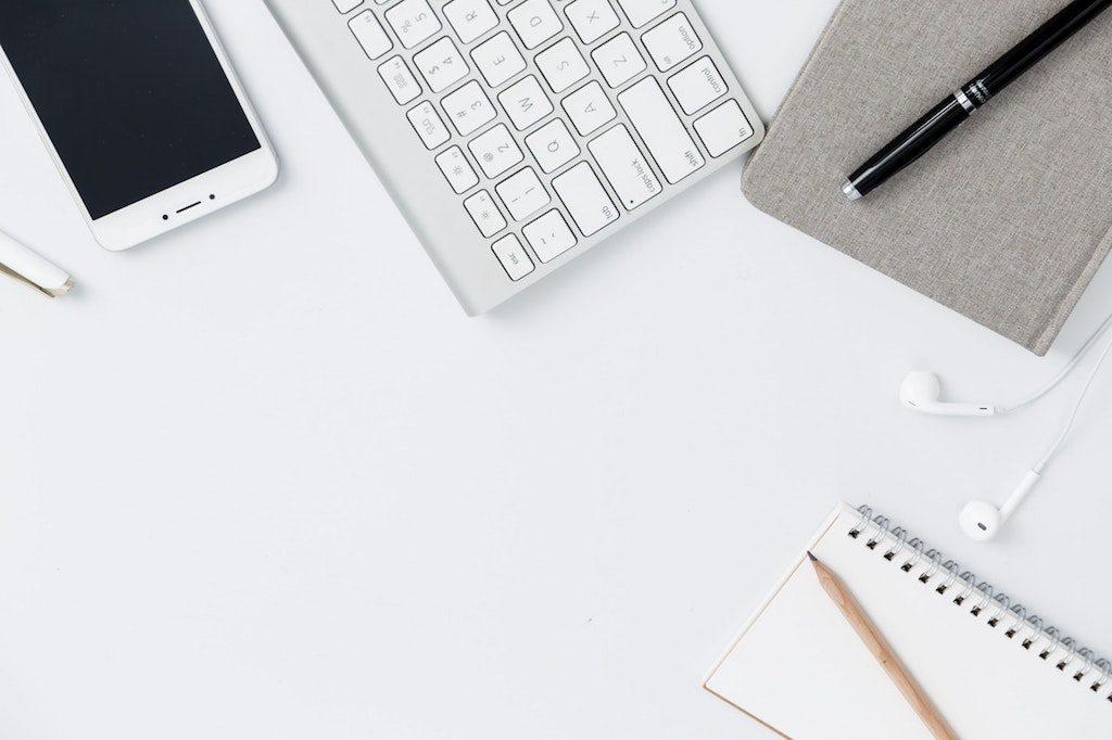 Resume Writers Online