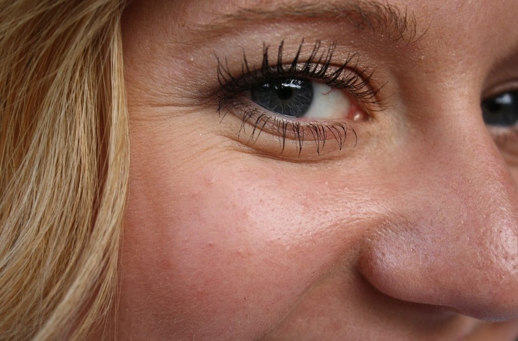 3 Ways to Be Sure You Never Have Wrinkles Again