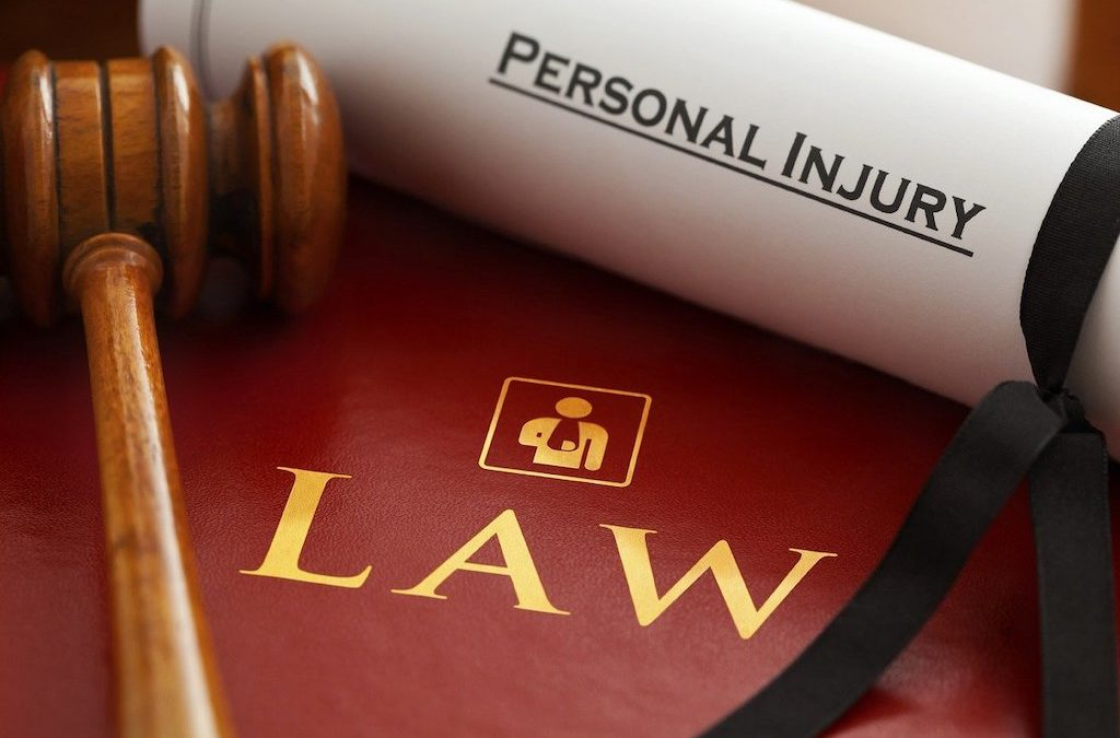 3 Reasons To File A Personal Injury Suit After A TBI