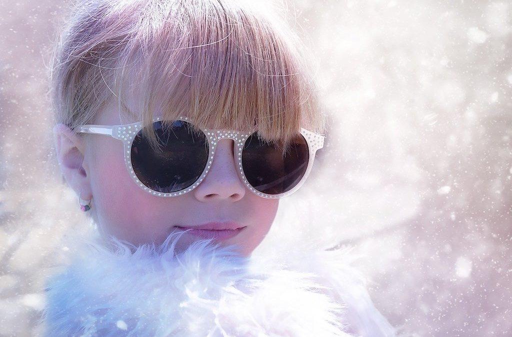 Be A Date Night Diva: 5 Fashion Forward Looks