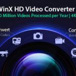 WinX_HD