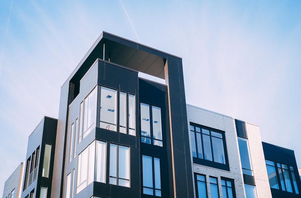 Multi-Family Investment Properties as the Next Step in Your Property Investment Portfolio
