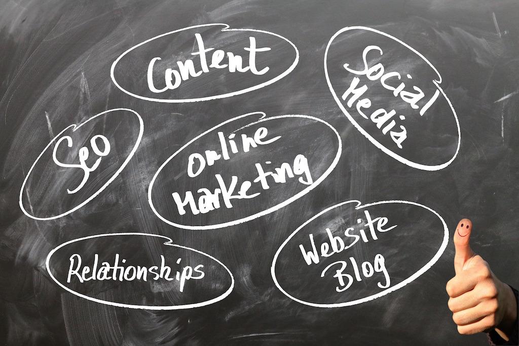 seo-blackboard-marketing
