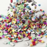 pills-medicine-pharmacy