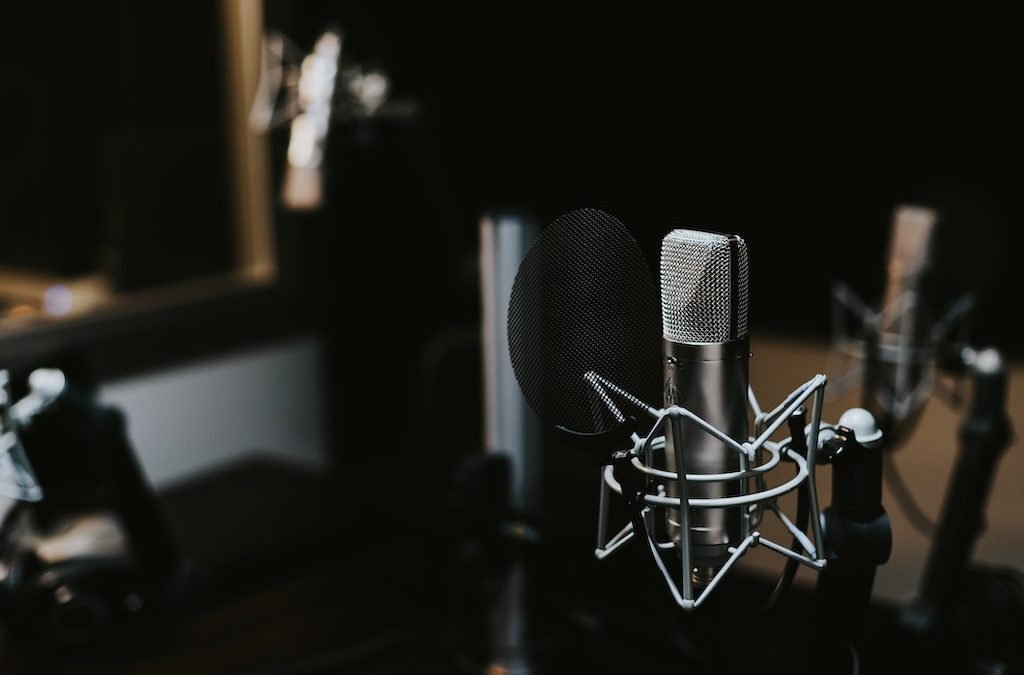 The Secret to Becoming a Great Singer