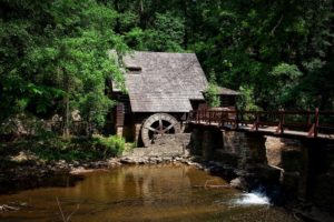 mill-house-alabama