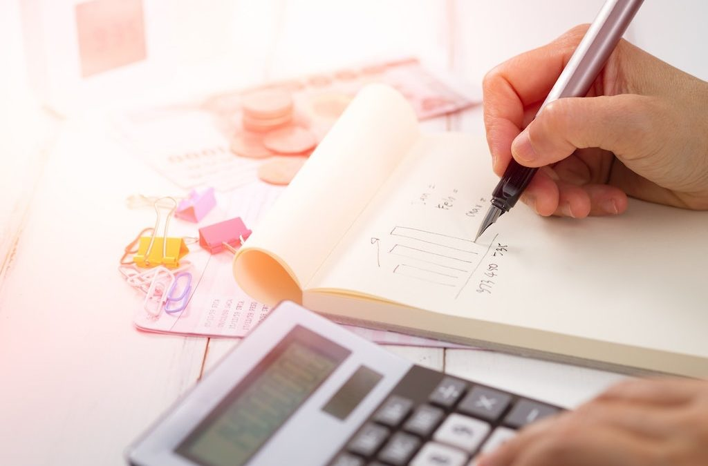 Audit Defense Reviews – What Penalties Can The IRS Impose on You?