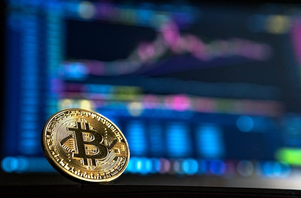 How to Buy Bitcoin with Debit Card Instantly