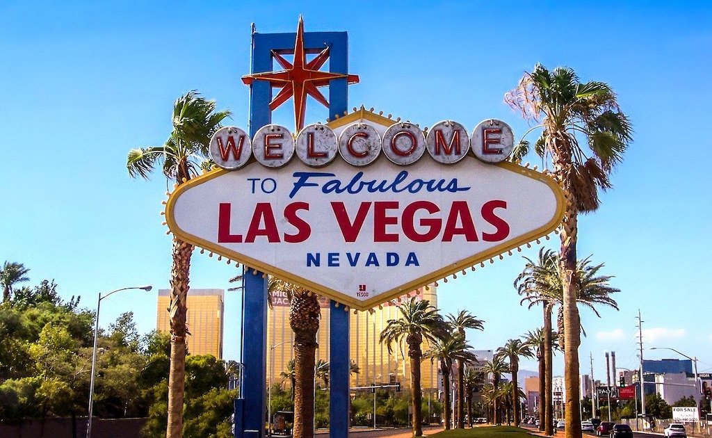 5 Things to See and Do in Las Vegas