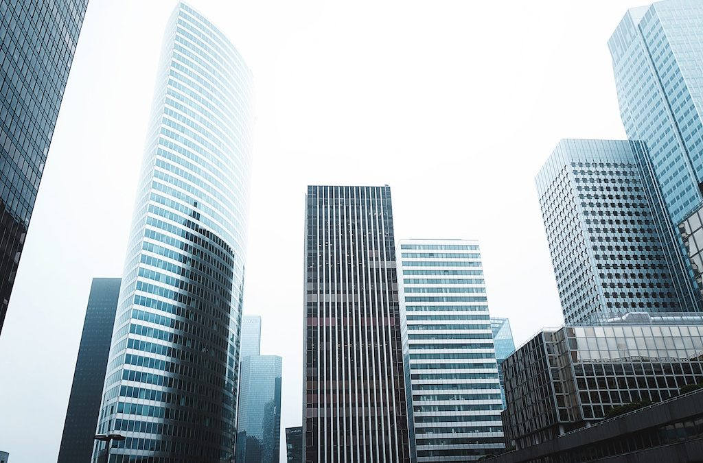 Where Can I Find Commercial Buildings For Sale Near Me?