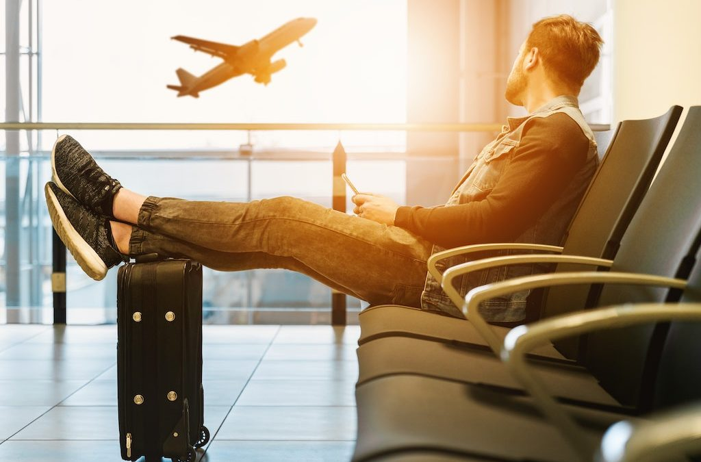 Top Insurance Tips When Going on Holiday