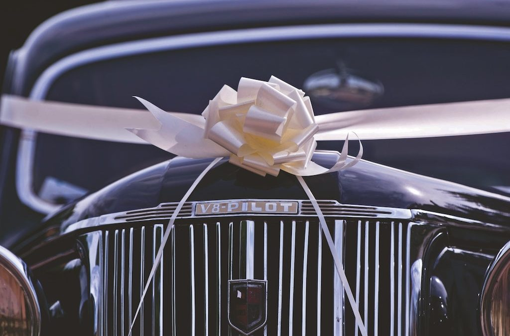 A Quick Guide to a Party Limousine Service