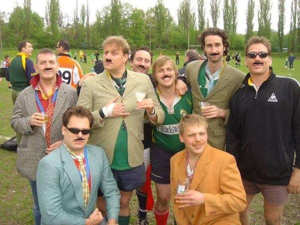 warsaw-rugby-festival