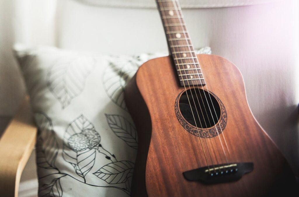Rose Burillo – Spanish Speaking Musicians To Listen To