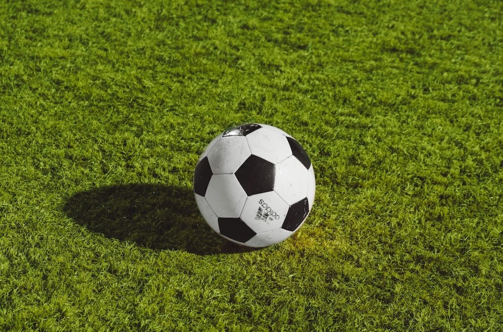 Arie Eric De Jong – Reasons to Watch Lower League Football