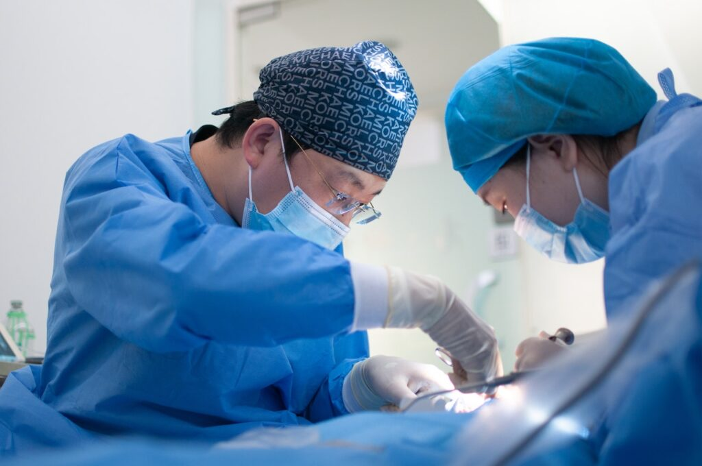 No Needle No Scalpel Vasectomy, Why it is the Best Option