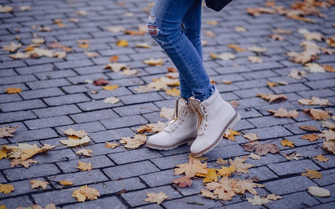Fall Fashion Trends for 2021 with Ken Julian
